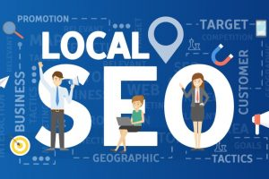 SEO-For-Local-Business.jpg