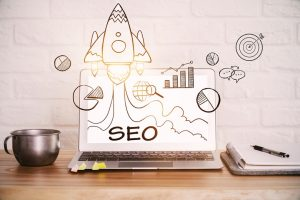 The-Importance-Of-SEO-For-Business-Organizations.jpg
