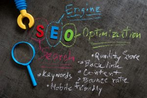 The-Most-Effective-Method-Of-Search-Engine-Optimization.jpg